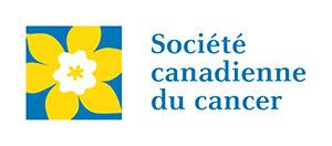 Société canadienne du cancer